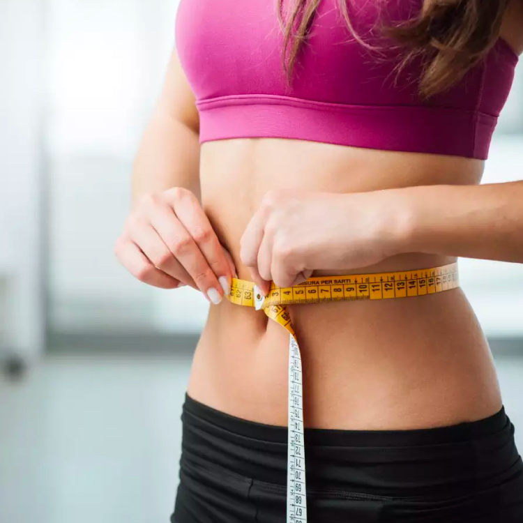 weight loss with fiber